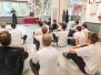 2013-09-28: Seminar in Ottweiler