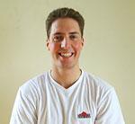 Bernd Honschopp (Todai in Ausbildung zum Instructor)