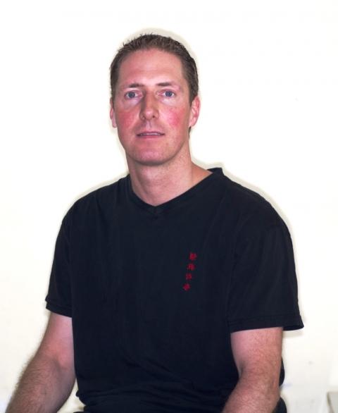 Bernd Honschopp