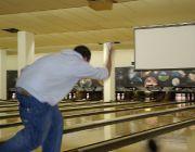081210_xmas-bowling_img004