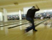 081210_xmas-bowling_img008