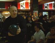081210_xmas-bowling_img013