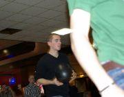 081210_xmas-bowling_img016