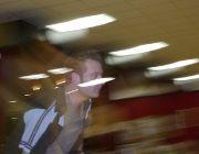 081210_xmas-bowling_img022