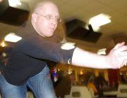 081210_xmas-bowling_img024