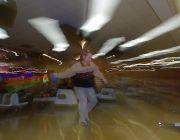 081210_xmas-bowling_img028