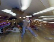 081210_xmas-bowling_img035