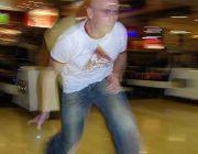 081210_xmas-bowling_img037