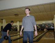 081210_xmas-bowling_img038
