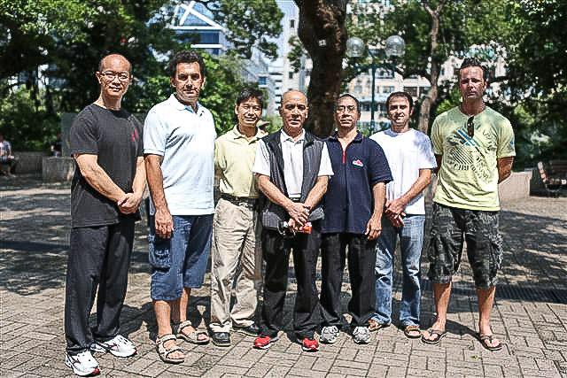 2012-09_hk_01_small