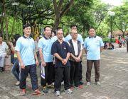 2012-09_hk_08_small