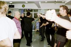 2002-10-10: HK Lok Yiu 80